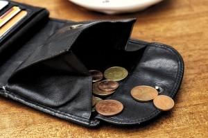 Para qué sirven los créditos mini
