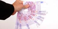mejores creditos rapidos 2015