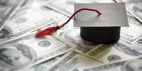 creditos para estudiantes