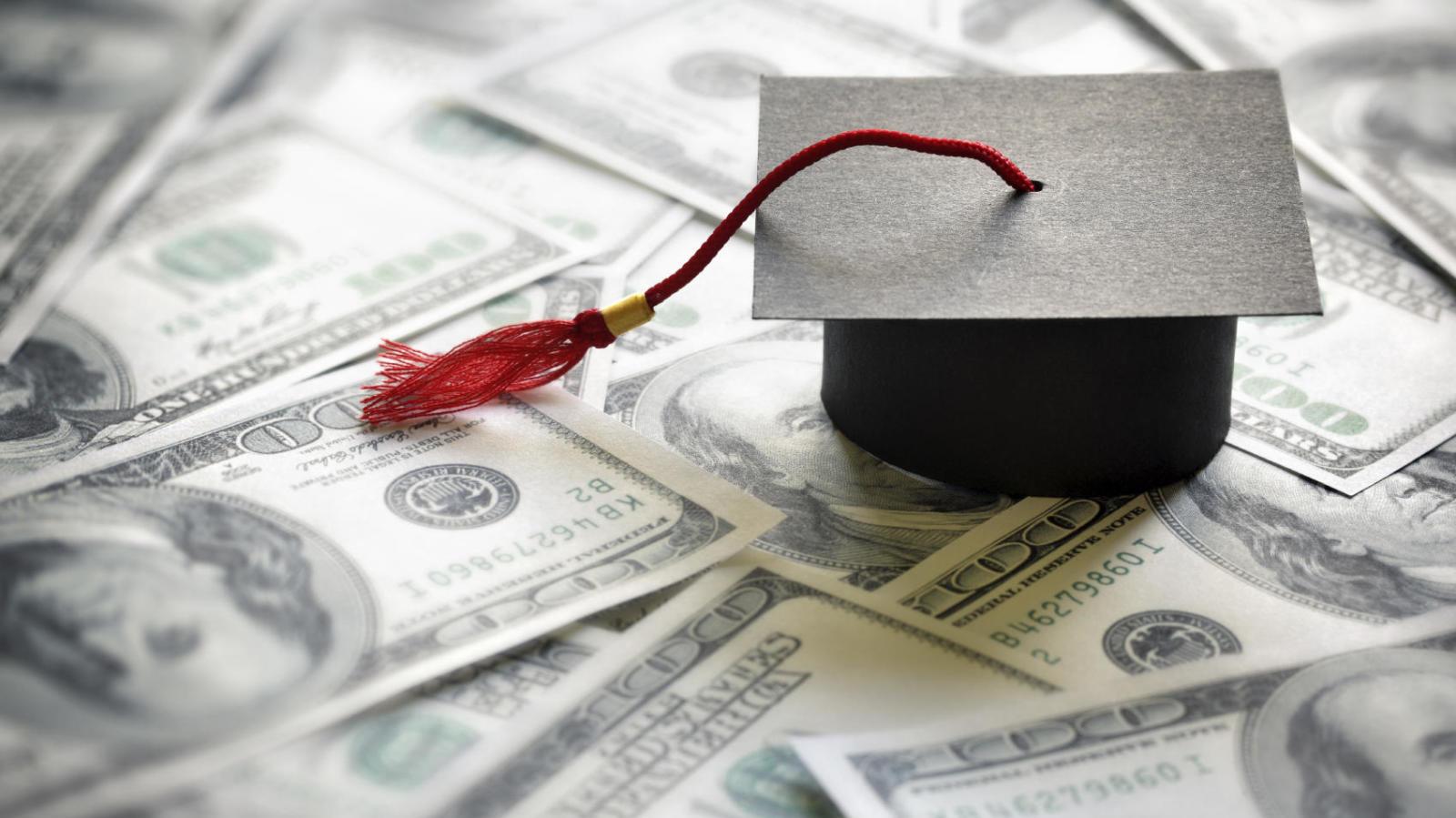 Mejores créditos para estudios | Mejores Créditos