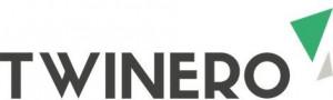 logo de twinero