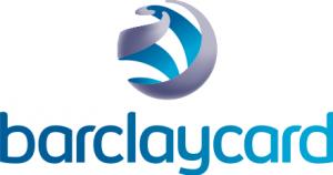 barclaycard-logo