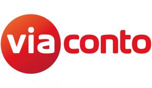 logo de viaconto
