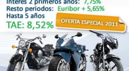 wvio004_on_prestamo_moto_250x215