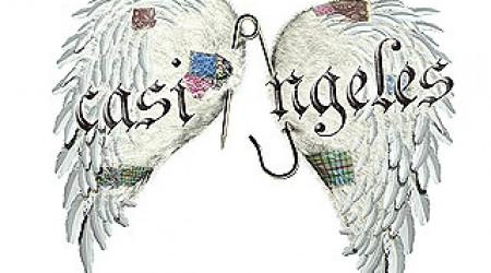 casi_angeles1