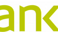 client-bankia