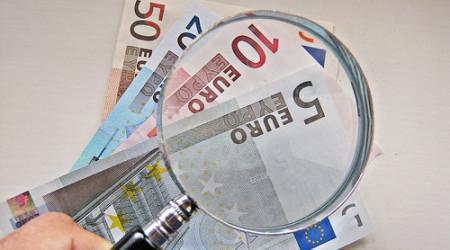 Préstamo Consumo Open de Openbank