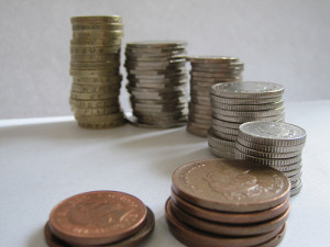 Solicitar préstamos