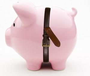 Seguros de amortización de préstamos