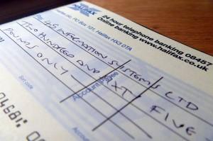 ¿Qué banco conviene para financiar mi negocio?
