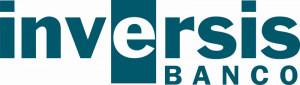 Crédito Inversión de Banco Inversis