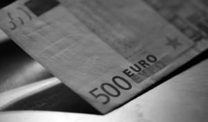 ¿Cómo son los préstamos para jovenes?