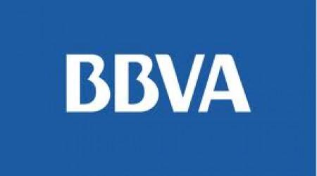 Préstamo Personal Online de BBVA