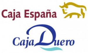 PréstamoNet Caja España-Duero