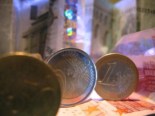 ¿Cómo funcionan los seguros de protección de pago en los préstamos?