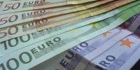Los préstamos entre particulares (II)