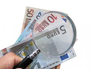 Mejores préstamos revisados en Octubre 2013