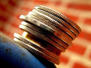 Claves en la concesión de un préstamo
