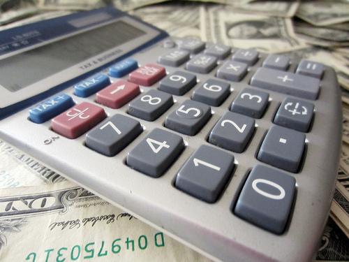¿Qué es el sueldo bruto?