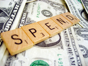 Amortizar un préstamo