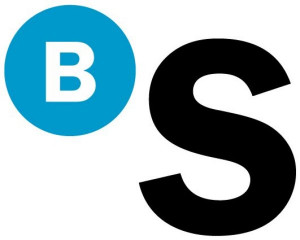 La Línea Expansión de Banco Sabadell
