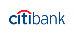 nomina anticipada de citibank