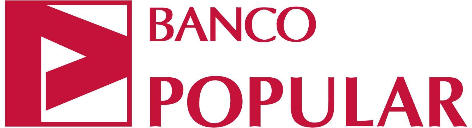 Hipoteca aliseda banco popular mejores pr stamos for Pisos banco popular aliseda