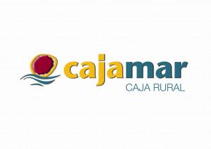 Agrupar Recibos con la Tarifa Plana de CajaMar