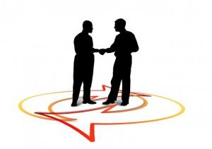 La importancia de formalizar los préstamos entre particulares