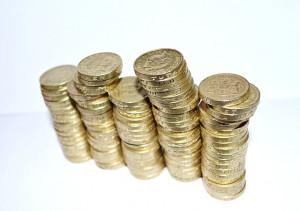 ¿Cómo influye la edad en la obtención de un préstamo?