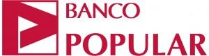 Préstamo Nómina Banco Popular