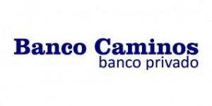 Préstamo Personal Consumo Banco Caminos