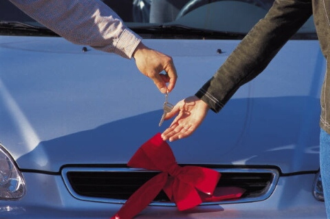 comprar-coche-sin-prestamo