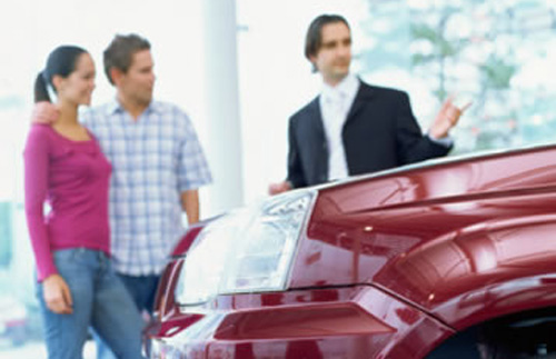 comprar-coche-sin-prestamo2
