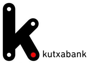 Préstamo Cambio de Vivienda Kutxabank