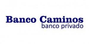 Préstamo coche Banco Caminos