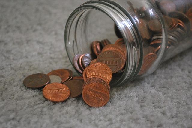 prestamos fondos de inversión