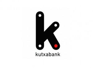 Logo Kutxabanf