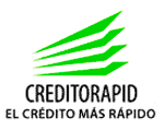 logo-creditorapid