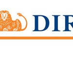 Logotipo de ING Direct