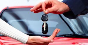 prestamos para comprar un coche