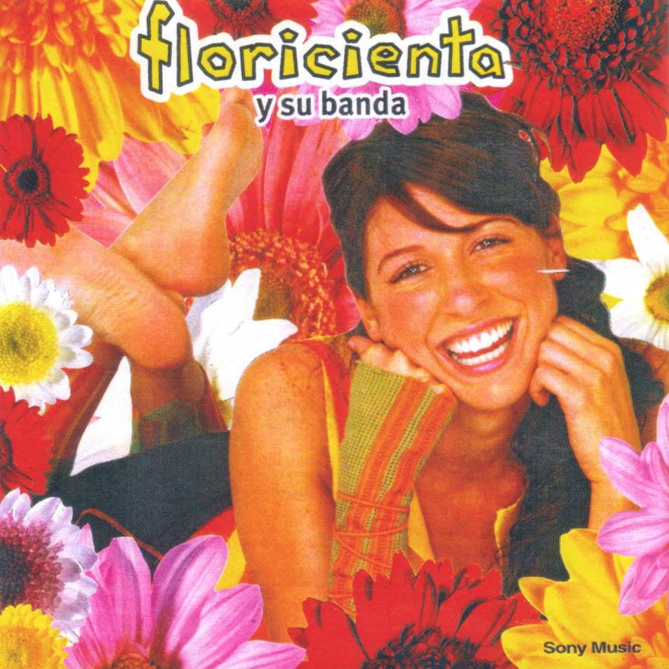 Floricienta_Y_Su_Banda-Floricienta_Y_Su_Banda-Frontal.jpg