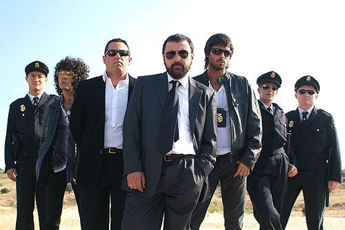 los_hombres_de_paco.jpg
