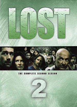 lost2dvd.jpg