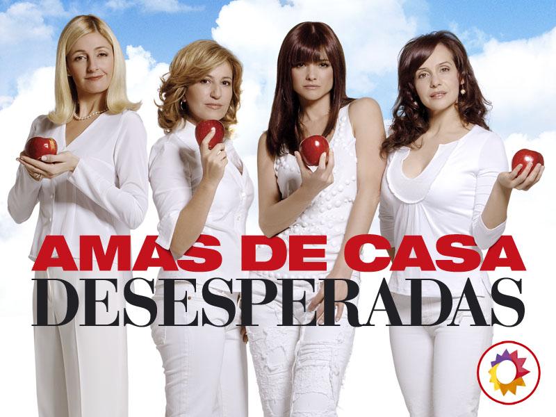 http://www.seriesadictos.com/wp-content/uploads/2006/10/amasdecasadesesperadas.jpg