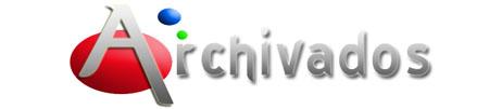 red de blogs comerciales