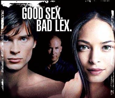 5 Temporada Smallville