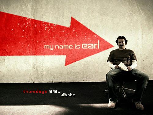 my-name-is-earl.jpg