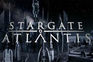 stargate_atlantis_thumbnail.jpg