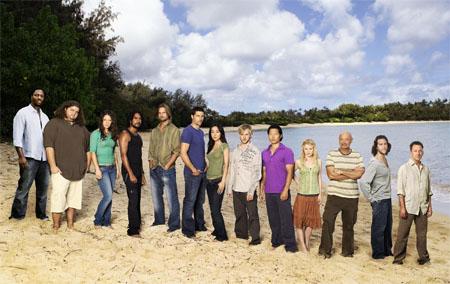 La cuarta temporada de Perdidos cambia su fecha de estreno - Series ...